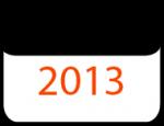 2013_picto