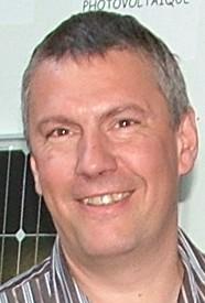 Patrick Corfmat